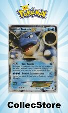 ☺ Carte Pokémon Tortank EX 29/146 VF NEUVE - XY1 de Base