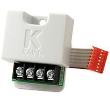 K-Rain Pro Ex 2.0 Expansion Module-4 Station