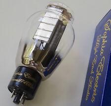 Sophia Electric 274B mesh plate tube for 300B 2A3 45 6V6 headphone pre amplifier