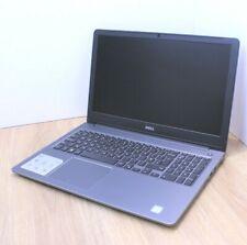 Dell Vostro 15 5568 Windows 10 Laptop Intel Core i5 7th Gen 2.7GHz 4GB 256GB SSD