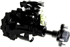 Transaxle ZU-GKEB-5LLF-2JRX/05024400 HYDRO GEAR OEM TRANSMISSION FOR PUMP