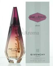 Ange Ou Demon Le Secret Elixir By Givenchy Eau De Parfum Intense For Women 3....