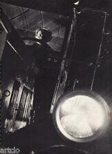 Héliogravure - 1935 - lloyd Beringer