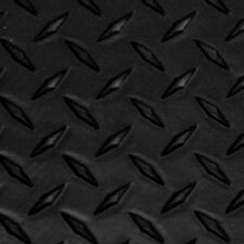 Yamaha Traction Mats GP 1300 R GP 1200 R 2000-02 GP 800 R 2001-2005 Foot Pads