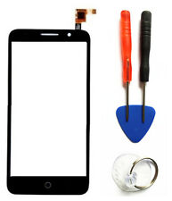 Touch Screen Digitizer Replacement For Alcatel Pixi 4 5.0 5045 5045D