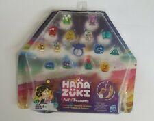 Hanazuki Treasuring Set (Collection 1)