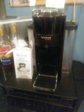 Nespresso A+Gcc1-Us-Bk-Ne Vertuoline Evoluo Deluxe Coffee Espresso Maker Black