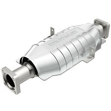 MagnaFlow SS DIRECT-FIT STANDART CATALYTIC CONVERTER FOR FIAT&LANCIA #23503