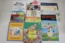 Lot of 30 -Children's Books - Paperback