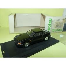 TOYOTA CELICA GT4 ROADCAR Noir TROFEU 018 1:43