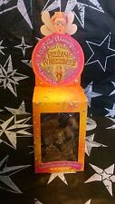 Harry Potter Fizzing Whizzbees Warner Bros London Tour Exclusive Delicious