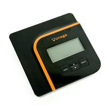 Vonage VDV21-VD Digital Phone Service Adapter Box