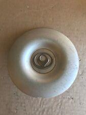 Mazda Wheel Centre hub cap cover c903v3815f