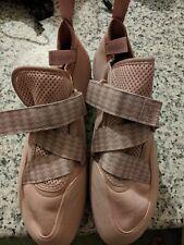 Rock Climbing Shoes so Ill Jason Momoa