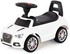Babyauto Kinderauto Rutscher Rutschauto  Spielzeugauto Lauflernwagen