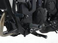 R&G Kawasaki Vulcan & Vulcan Cafe 2015-2019 Adjustable Foot Controls   AFC0001BK