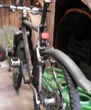 Bergamont Mountain-Bike
