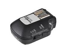 PocketWizard MiniTT1 Trasmettitore per Canon
