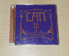 Can - Future Days - CD - SACD - 2005 Remaster -