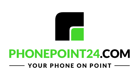 PhonePoint24