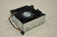 HP Proliant ML350 G4 G4p Server Fan assembly 367637-001 in Metal Enclosure