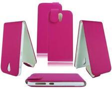 Cover e custodie rosa per HTC Desire 620 per HTC