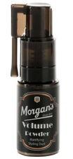 MORGAN'S England Men's Volume Powder - Haar-Puder für Volumen und Textur matt