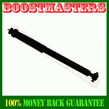 Shock Absorber Front for 94-00 Mercedes Benz C-Class W202 C220 C230 C280 C43 New