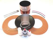 """Kicker L7 2"""" Coil Replacement Kit - Dual 4 Ohm - 1.96"""" COIL VERSION ONLY"""