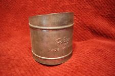 Foley Made in America Flour Sifter
