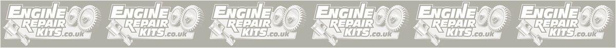 Engine Repair Kits
