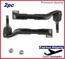 Premium Tie Rod End SET Outer For Chry 300 Dod Charger AWD  ES800430 ES800431