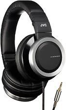 JVC HA-SZ1000 LIVE BEAT series sealed headphone New