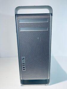 Apple Mac Pro 5.1 3.06GHz 12 core 24 threads 32GB RAM 240GB SSD