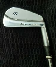 mizuno 2 iron for sale