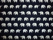 El aclaramiento FQ Elefantes Animales De Tela