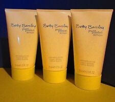 Betty Barclay pure pastel lemon  3x 75 ml Cremedusche   225 ml