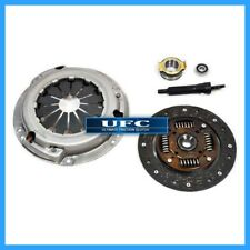 UF HEAVY-DUTY CLUTCH KIT 1987-89 CHEVY SPRINT 1.0L TURBO 89-01 SUZUKI SWIFT 1.3L
