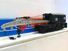 Roco H0 4316 Kranwagen DB OVP (Q9777)