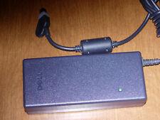 Genuine Dell PA-9 90W 90 Watt AC Adapter - Inspiron and Latitude C Series