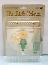 Little Le Petit Prince Figure Set - Medicom   ,   h4ok