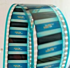 THE KIDS ARE ALRIGHT 35mm FILM TRAILER - Movie Cinema Reel Cells 2010 Comedy