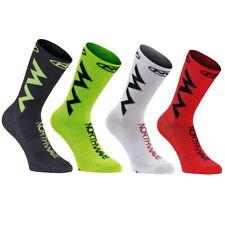 North Wave Cycling Socks