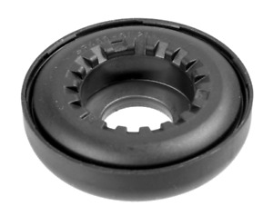 Sachs Anti-Friction Bearing Front 801 016 fits Smart Fortwo 0.7 (450) 45kw, 1...
