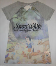 Primark Disney Tops & Shirts for Women