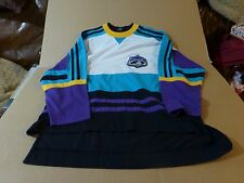 Vintage National In-Line Hockey Assn.  NIHA   Jersey