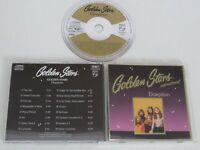 Ekseption / Golden Stars International (Philips 78 687 1) CD Album