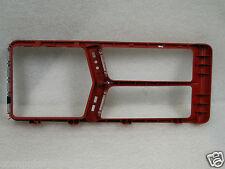 GENUINE Dell XPS630-630i R155G with T175G RED Bezel Kit P727G