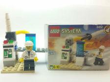 Jeux de construction Lego espace system