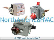 OEM Rheem Ruud Richmond Vanguard Water Heater Natural Gas Valve AP19159A